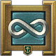 Icon_achievement_WINNER_CLAN_SEASON_10.png