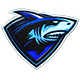 Icon_reward_sharks.png