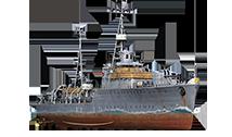 Ship_PJSC037_Hashidate_1940.png