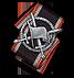Archivo:TankExpert1.png