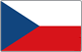 Чехословакия_флаг.png