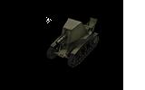 SU-18
