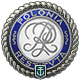 Icon_achievement_CAMPAIGN_JERZY_SWIRSKI_COMPLETED.png