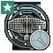 Wows icon modernization PCM042 RLSSearch Mod I.png
