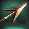 Arrow_broadhead.png