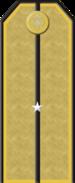 IRN_F1-3Michman_1884-1909.png