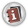 Menu_icon_manual_3.png