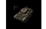 annoA43_M22_Locust.png