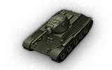 AnnoR04_T-34.png