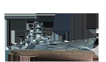 Ship_PASC528_Congress.png