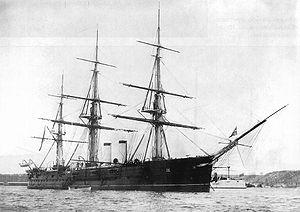 300px-GertsogEdinburgskiy1872-1909.jpg