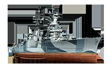 Ship_PASC507_Indianapolis_1945.png