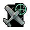 Катапультный истребитель I