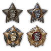 Медаль Попеля hires.png