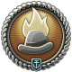 Icon_achievement_BD2_HW2016.png
