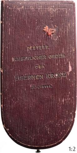OESTERR._KAISERLICHER_ORDEN_DER_EISERNEN_KRONE_III._Classe.jpg