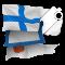 PCEF028_Smoke_SignalFlag.png