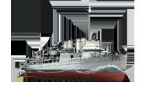 Ship_PASD019_Clemson_1920.png