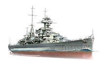 Ship_PGSC108_Hipper.png