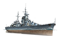 Ship_PRSC208_Tallin.png