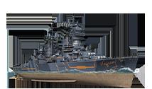 Ship_PRSC548_Bagration.png