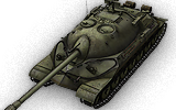 USSR-IS-7.png