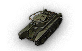 annoR174_BT-5.png