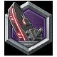 Icon_achievement_EV2021_GIANTSLAYER.png