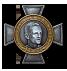 MedalLeClerc3.png