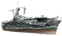 Ship_PGSA518_Graf_Zeppelin.png