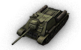 USSR-SU-85.png