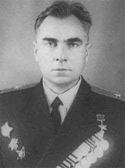 Николай_Александрович_Лунин3.jpeg