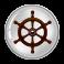 Menu_icon_captain_2.png