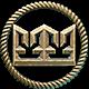 Icon_achievement_FILLALBUM_KOTS_COMPLETED.png