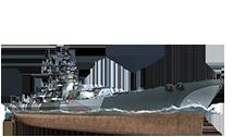 Ship_PRSB510_Slava.png