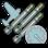 Torpilles aériennes, modification 1