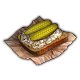 BreadWithSmalecIcon.png