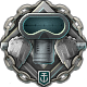 Icon_achievement_PVE_HON_15_KOPECKS.png