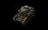 M3-stuart_small.png