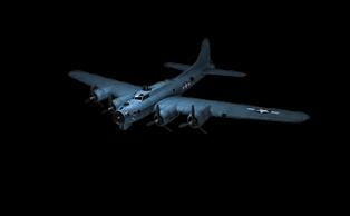 Plane_b-17g.png