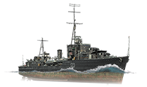 Ship_PBSD598_Black_Cossack.png