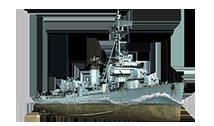 Ship_PZSD109_Chung_Mu.png