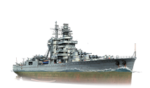 Ship_PFSC108_Charles_Martel.png