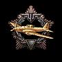 Медаль Ефимова