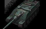 annoF36_AMX_AC_Mle1948.png