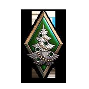 Secret_santa_medal.png
