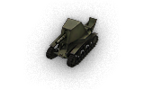 USSR-SU-18.png