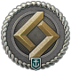 Icon_achievement_PARAGON_DROP50.png