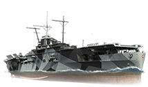 Ship_PGSA506_Erich_Loewenhardt.png
