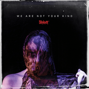 We_Are_Not_Your_Kind(album).png